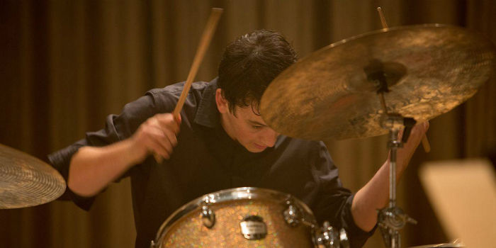 whiplash-movie-reviews
